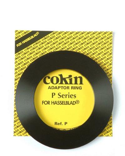 Cokin P402 Bagues d'adaptation pour Hasselblad B60