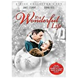 Its A Wonderful Life (Two-Disc Collectors Set)