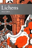 img - for Lichens: The New Naturalist (Collins New Naturalist) book / textbook / text book