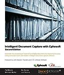 Intelligent Document Capture with Eph...