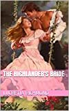 img - for The Highlander's Bride book / textbook / text book