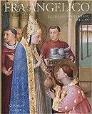 echange, troc Francesco Buranelli, Collectif - Fra Angelico : la chapelle niccoline du Vatican : Histoire et restauration