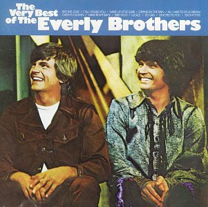 Everly Brothers - Very Best Of.. - Zortam Music