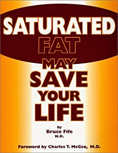 saturated_fat_may_save_your_life