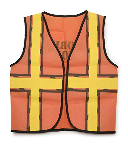 darice-16-by-20-dress-up-vest-construction-worker