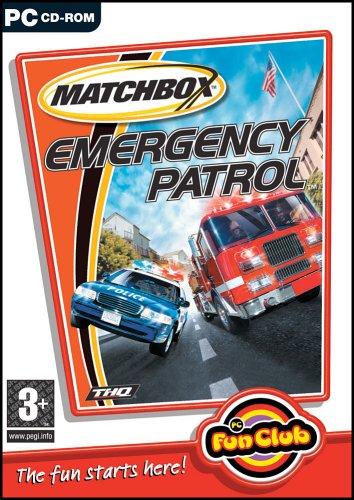 pc-fun-club-matchbox-emergency-patrol-pc-cd
