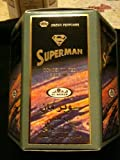 SUPERMAN AL REHAB ARABIAN PERFUME OIL-BULK BUY (6 BOTTLES)*FREE DELIVERY*