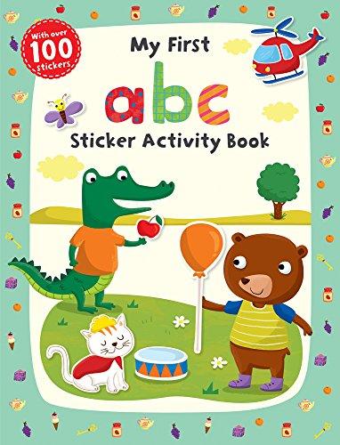 my-first-abc-sticker-activity-book-first-skills