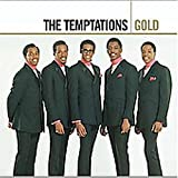echange, troc The Temptations - The Temptations (Best Of)