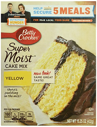 betty-crocker-cake-mix-super-moist-yellow-1525oz-432g