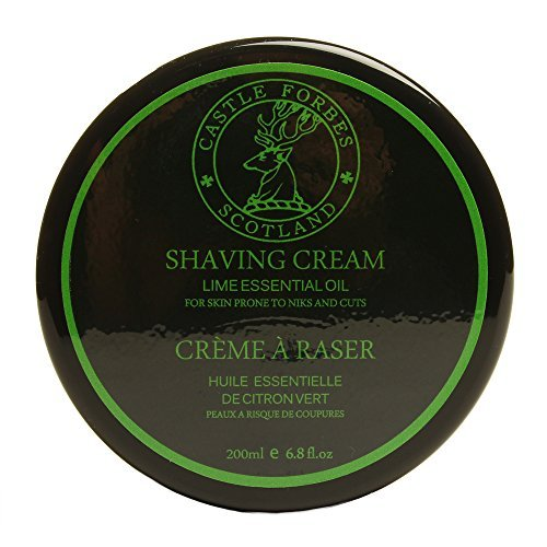 castle-forbes-lime-oil-shaving-cream-by-castle-forbes