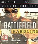 Battlefield : Hardline - �dition deluxe