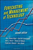 img - for Forecasting and Management of Technology book / textbook / text book