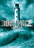 Dark Fall 2: Lights Out (PC)