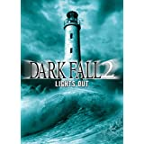 Dark Fall 2: Lights Out (PC)by The Adventure Company