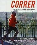 Correr (VIVIR MEJOR)