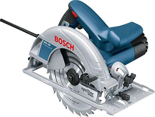 Bosch 601623000 Sega Circolare