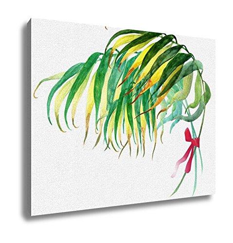 ashley-canvas-palm-leaf-gallery-stretched-canvas-16x20
