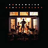 Andrew Bird Hands Of Glory [VINYL]