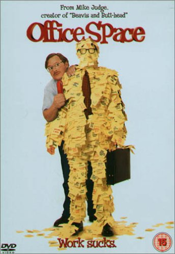 office-space-dvd-uk-import