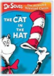 Dr. Seuss:the Cat in the Hat