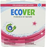 Ecover Amongst The Flowers Fabric Conditioner 5 Litre