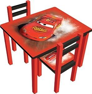 homeware furniture furniture children s furniture