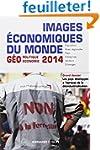 Images �conomiques du monde 2014: Les...