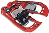 Search : MSR Evo Ascent Snow Shoes