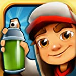 Subway Surfers Tips, Tricks and Cheat...