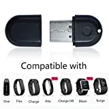 Fitbit bluetooth, WOSUK Replacement Bluetooth USB Wireless Sync Dongle Comp ....