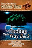 img - for Finding Their Way Back book / textbook / text book