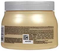 L'Oreal Professionnel Serie Expert Absolut Repair cellular with Lactic Acid, 16.9 oz.