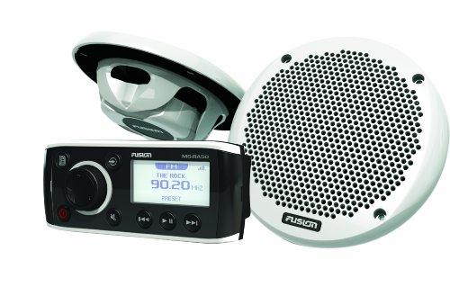 Bt100 Wireless Audio Receiver