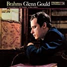 Brahms - 4 Ballades / 10 Intermezzi