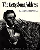 The Gettysburg Address (0395883970) by Lincoln, Abraham