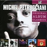 5 CD Deluxe Giftpack