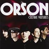 Orson Culture Vultures
