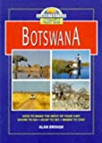 Botswana Travel Guide
