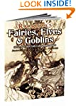 Rackham's Fairies, Elves and Goblins:...