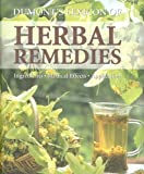 img - for Dumont's Lexicon of Home Remedies: Ingredients - Medical Effecs - Application book / textbook / text book