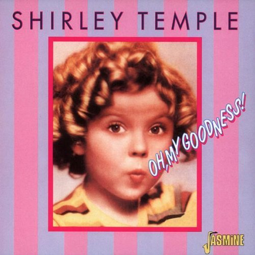 Oh My Goodness! [ORIGINAL RECORDINGS REMASTERED] (Oh My Goodness compare prices)