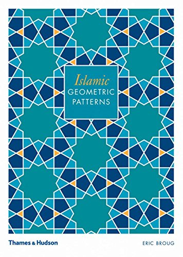 islamic-geometric-patterns-book-cd-rom