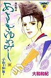 あさきゆめみし—源氏物語 (11) (講談社コミックスミミ (329巻))