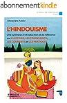 L'hindouisme: Un synth�se d'introduct...
