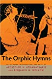 img - for The Orphic Hymns book / textbook / text book