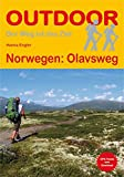 Norwegen - Olavsweg