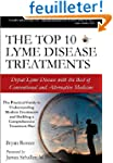 The Top 10 Lyme Disease Treatments: D...