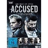 Accused - Eine Frage der Schuld Season 1 - 2 DVDs
