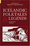 Icelandic Folktales & Legends